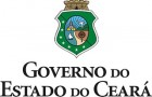 Governo-do-Estado-do-Ceara